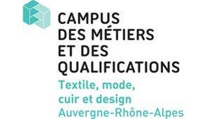 logo_campus_2-1.jpg